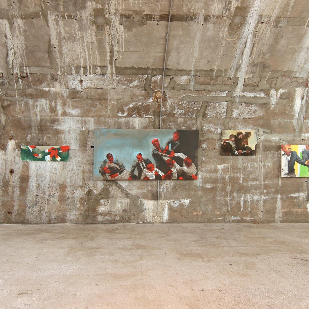 Kunstverein Lola Montez