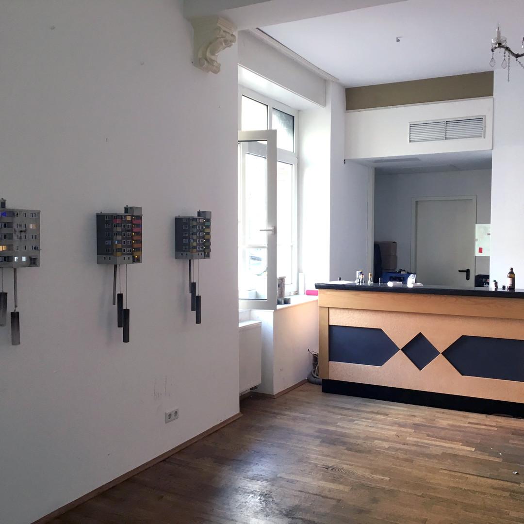 Galerie Ostendstrasse Frankfurt 2017.jpg