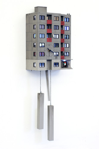 cuckoo block frankfurt bonames seite2.jp