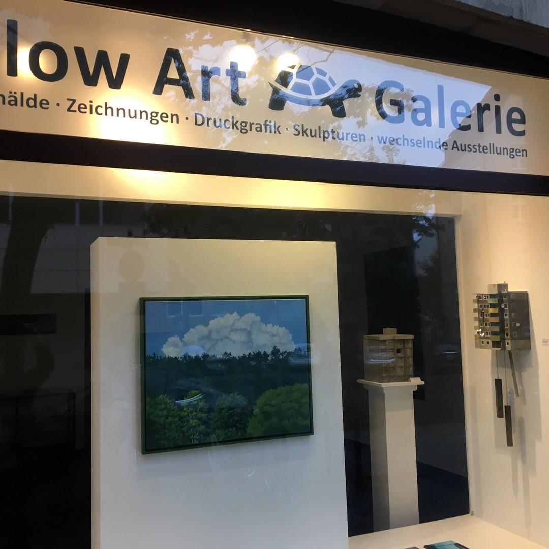 Slow_Art_Galerie_Nürnberg_2017.jpg