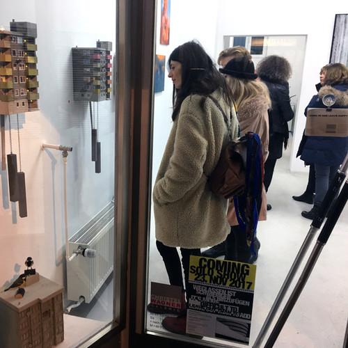 Galerie Christel Wagner 2017.jpg
