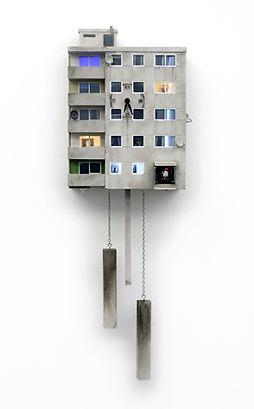 cuckoo block berlin.jpg