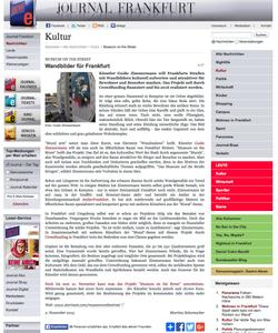 journal frankfurt 1