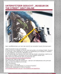 ardi goldmann newsletter