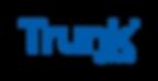 Trunk-Logo-FA.png