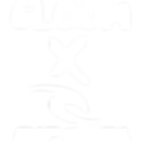 Rip_Curl_logdo_logotype.png