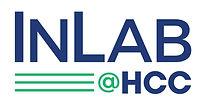 HCC_inlab_color_logo.jpg