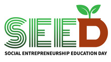 Social Entrepreneurship Education Day (SEED) teaches youths about social entrepreneurship
