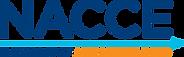 nacce logo_edited.png