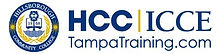 HCC_ICCE_new_logo_405x98_edited.jpg