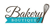 Bakery Boutique