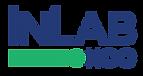 HCC_inlab_color_logo.png