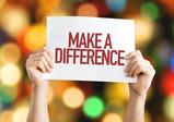 The Hillsborough Community College Entrepreneurship Program Awards Funding to Student, Through the E