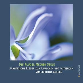 flügel_meiner_seele_coverfront_1440(1).j