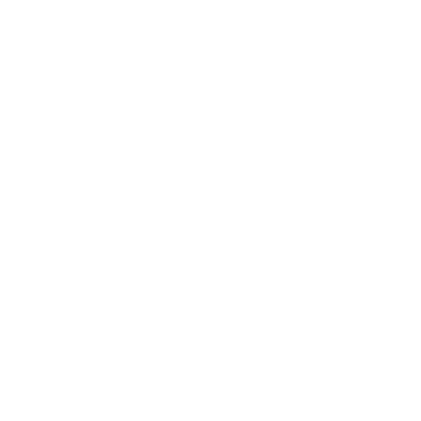 Mojoh-Signatures-.png