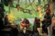 LowmaX&band.jpg