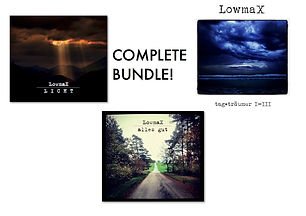 LowmaX-complete Bundle-graphic.jpg