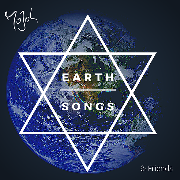 EARTH SONGS -COVER.png