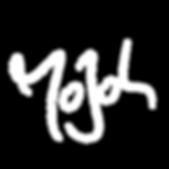 Mojoh-Signatures-.png