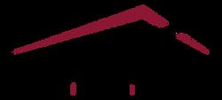 Grayhawk Logo Black Letters