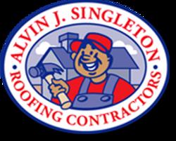 Singleton Roofing