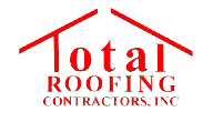 Total Roofing Contractors