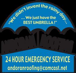 Andoran Roofing