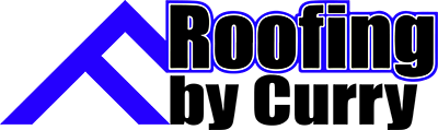roofingbycurry-logo