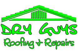 Dry Guys Roofing