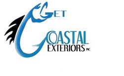 Coastal Exteriors