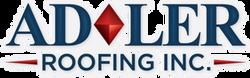 adler-roofing-inc-logo
