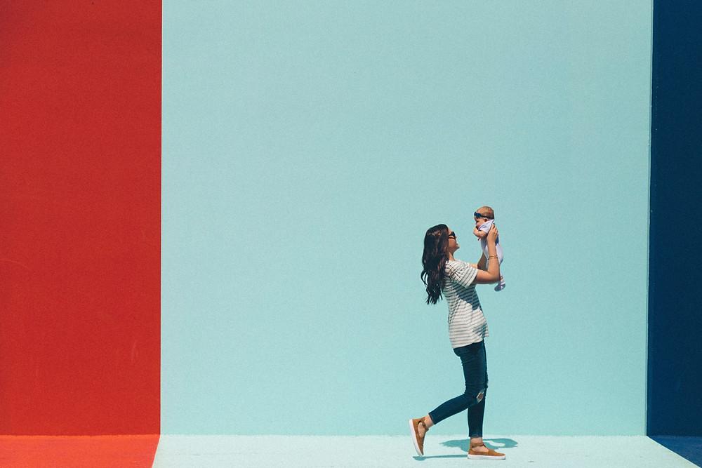 futurs parents choisir porte bebe porte bébé