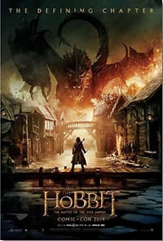 15 hobbit.jpg