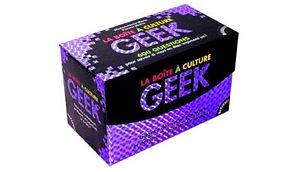 La-boite-Geek.jpg