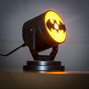 01 projo batman.jpg