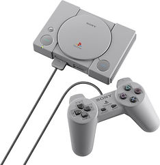 Play Classic photo.jpeg