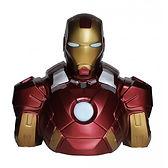 08 tirelire Iron Man.jpg