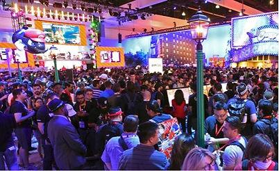 Convention 1.jpg