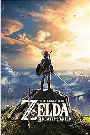 13 Zelda.jpg