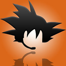 Logo SonGoyann Final 2.0.jpg