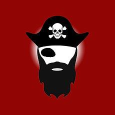 Logo Barbossa Final.jpg