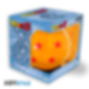 03 lampe boule cristal.jpg