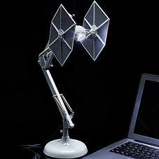 tie_fighter_desk_lamp_1.jpg