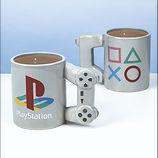 09 mug PS.jpg