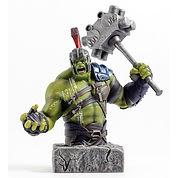 04 figurine hulk.jpg