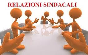 CGIL ROMA COL: SOTTOSCRITTO PROTOCOLLO SULLE RELAZIONI SINDACALI X MUNICIPIO