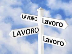 LAVORO, CGIL (ONOFRI): SITUAZIONE OCCUPAZIONALE DRAMMATICA A ROMA E NEL LAZIO