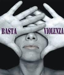 CGIL, COORDINAMENTO DONNE ROMA LAZIO: VIOLENZA CONTRO LE DONNE: BASTA SCARICA BARILI. OGNUNO FACCIA