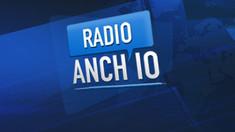 CGIL ROMA COL: PARIEDIRITTI A RADIO ANCH'IO