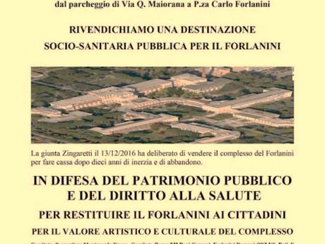 CGIL e SPI ROMA LAZIO e ROMA CENTRO OVEST LITORANEA: 1 APRILE ADESIONE ALLA MANIFESTAZIONE CON CORTE